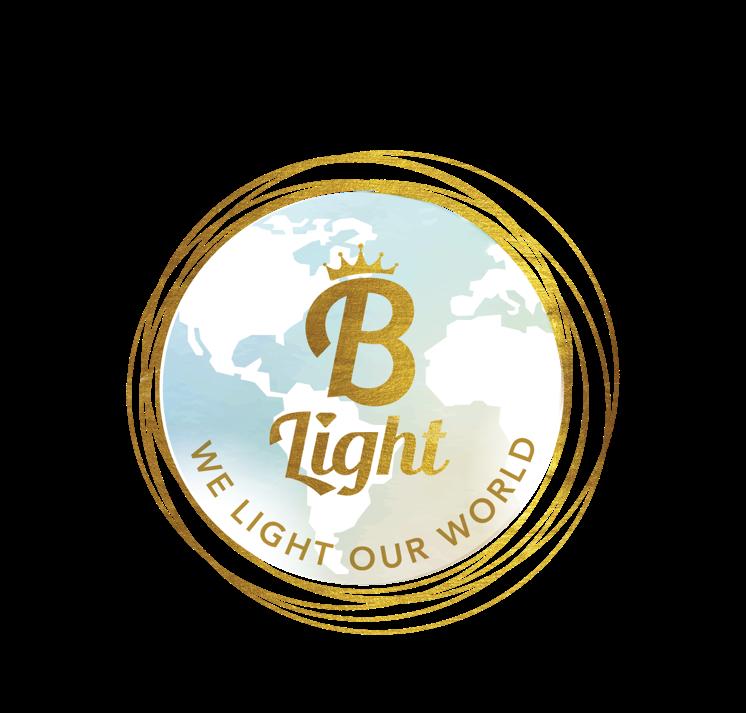 BE LIGHT | עינב תדמור מימון | אילן קוסקי